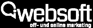 websoft marketing