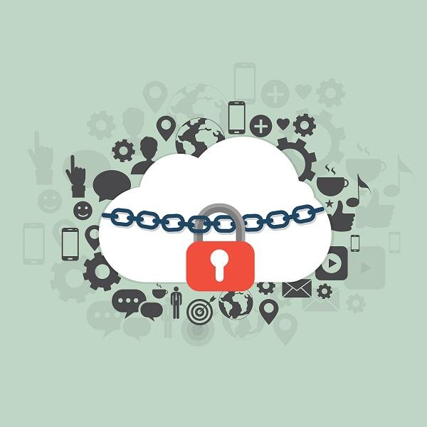 die neue Datenschutzgrundverordnung