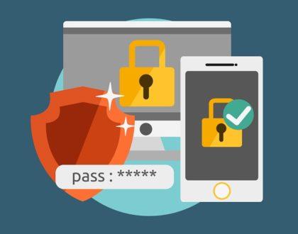 Google und die SSL-Verschlüsselung von Webseiten