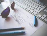 Der Usability-Check: Von Fullscreen bis Card Design