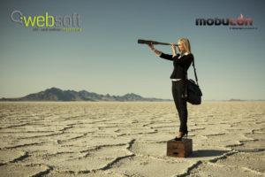 mobucon-zu-websoft-online-marketing-positionieren